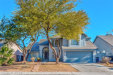 Photo of 322 VALLARTE Drive, Henderson, NV 89014 (MLS # 2127040)