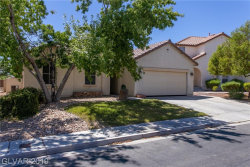 Photo of 1217 COVE PALISADES Drive, North Las Vegas, NV 89031 (MLS # 2127105)
