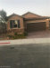 Photo of 4482 BRASADA RANCH Court, North Las Vegas, NV 89031 (MLS # 2127170)