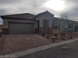 Photo of 9603 MEDWAY TOWNS Avenue, Las Vegas, NV 89178 (MLS # 2127215)