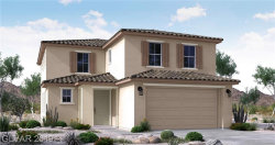 Photo of 12887 SLIPKNOT Street, Las Vegas, NV 89141 (MLS # 2127226)