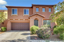 Photo of 2405 BRECKLE KEY Avenue, North Las Vegas, NV 89081 (MLS # 2127396)