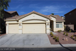Photo of 11482 STEPONIA BAY Street, Las Vegas, NV 89141 (MLS # 2127446)
