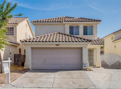 Photo of 6545 ARROW CREEK Court, Las Vegas, NV 89156 (MLS # 2127554)