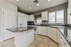 Photo of 482 CENTER GREEN Drive, Las Vegas, NV 89148 (MLS # 2127569)