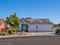 Photo of 1577 DEER MEADOW Drive, Henderson, NV 89012 (MLS # 2127590)
