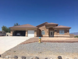 Photo of 4940 East MARYWOOD, Pahrump, NV 89061 (MLS # 2127592)