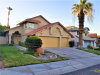Photo of 1845 WALKER Lane, Henderson, NV 89014 (MLS # 2127608)