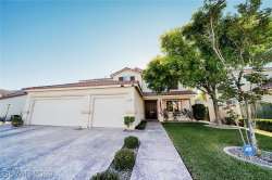 Photo of 6325 WINTERHAWK Court, North Las Vegas, NV 89031 (MLS # 2127765)