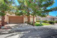 Photo of 5438 INDIGO HILLS Street, North Las Vegas, NV 89031 (MLS # 2127785)