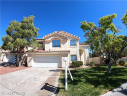 Photo of 2134 EAGLECLOUD Drive, Henderson, NV 89074 (MLS # 2127802)