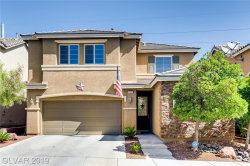 Photo of 7372 West Palo Real Court, Las Vegas, NV 89179 (MLS # 2127879)