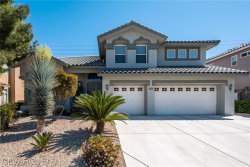 Photo of 2431 TOUR EDITION Drive, Henderson, NV 89074 (MLS # 2127974)