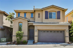 Photo of 10339 Poplar Park Ave Avenue, Las Vegas, NV 89166 (MLS # 2128100)
