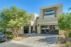 Photo of 48 PRISTINE GLEN Street, Las Vegas, NV 89135 (MLS # 2128117)