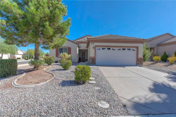 Photo of 2580 ECLIPSING STARS Drive, Henderson, NV 89044 (MLS # 2128205)