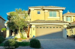 Photo of 10910 Carberry Hill Street, Las Vegas, NV 89141 (MLS # 2128252)