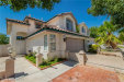 Photo of 9101 COTTON ROSE Way, Las Vegas, NV 89134 (MLS # 2128261)