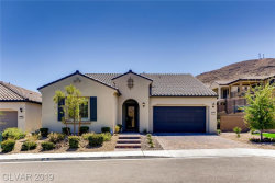 Photo of 3477 TARBENA Drive, Las Vegas, NV 89141 (MLS # 2128315)