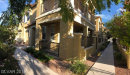 Photo of Spiced Spiced Wine Ave, 1525 Avenue, Unit 5105, Henderson, NV 89074 (MLS # 2128322)