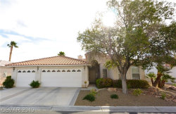 Photo of 5032 PORTRAITS Place, Las Vegas, NV 89149 (MLS # 2128362)