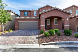 Photo of 317 WOODSFIELD Court, Las Vegas, NV 89183 (MLS # 2128403)