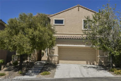 Photo of 2672 STRICHEN Avenue, Henderson, NV 89044 (MLS # 2128421)