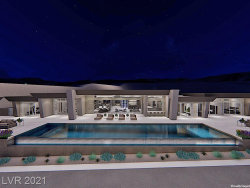 Photo of 674 DRAGON POINT Drive, Henderson, NV 89012 (MLS # 2128469)