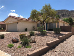 Photo of 425 RICHGOLD Street, Henderson, NV 89012 (MLS # 2128502)