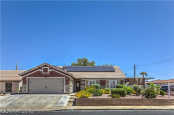 Photo of 400 MACKAY Street, Henderson, NV 89015 (MLS # 2128641)