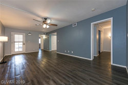 Photo of 1907 SCIMITAR Drive, Unit 1907, Henderson, NV 89014 (MLS # 2128665)