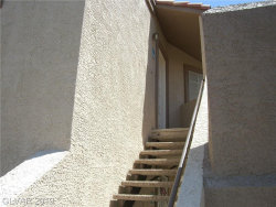 Photo of 1851 HILLPOINTE Road, Unit 2621, Henderson, NV 89014 (MLS # 2128797)