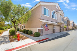 Photo of 1579 Buffalo Brubaker Lane, Henderson, NV 89074 (MLS # 2128827)
