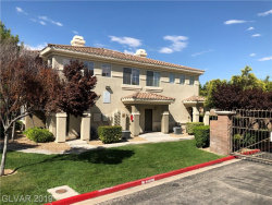 Photo of 9050 WARM SPRINGS Road, Unit 2072, Las Vegas, NV 89148 (MLS # 2128898)
