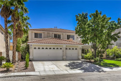 Photo of 6605 Shadow Cove Avenue, Las Vegas, NV 89139 (MLS # 2128960)