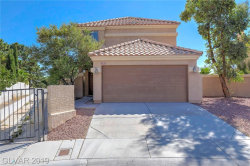 Photo of 2332 CHAPMAN HILL Drive, Las Vegas, NV 89128 (MLS # 2129048)