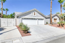 Photo of 1140 CRESCENT MOON Drive, North Las Vegas, NV 89031 (MLS # 2129064)