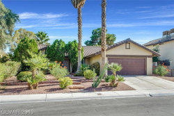 Photo of 6437 VINECREST Avenue, Las Vegas, NV 89108 (MLS # 2129075)