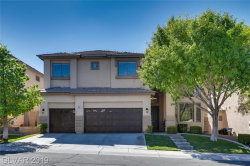 Photo of 537 DAWN COVE Drive, Henderson, NV 89052 (MLS # 2129192)