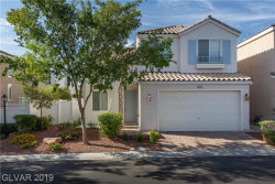Photo of 6269 GLIMMERING LIGHT Avenue, Las Vegas, NV 89139 (MLS # 2129219)