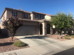 Photo of 942 MONTE ETNA Avenue, Henderson, NV 89012 (MLS # 2129279)