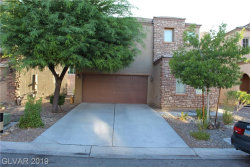 Photo of 2279 AUTUMN FIRE Court, Las Vegas, NV 89117 (MLS # 2129381)