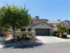 Photo of 3359 JASMINE VINE Court, Las Vegas, NV 89135 (MLS # 2129442)
