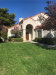 Photo of 280 COMFORT Drive, Henderson, NV 89074 (MLS # 2129594)
