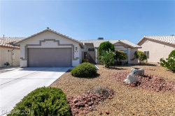 Photo of 4411 VALLEY REGAL Way, North Las Vegas, NV 89032 (MLS # 2129781)