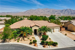 Photo of 5160 GEORGETOWN COVE Court, Las Vegas, NV 89131 (MLS # 2129813)