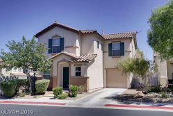 Photo of 7218 FOREFATHER Street, Las Vegas, NV 89148 (MLS # 2129934)