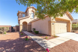 Photo of 1436 SWANBROOKE Drive, Las Vegas, NV 89144 (MLS # 2130132)