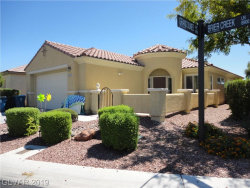 Photo of 6917 BRIER CREEK Lane, Las Vegas, NV 89131 (MLS # 2130242)