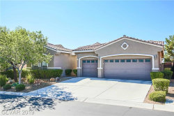 Photo of 10411 NESS WOOD Lane, Las Vegas, NV 89135 (MLS # 2130808)